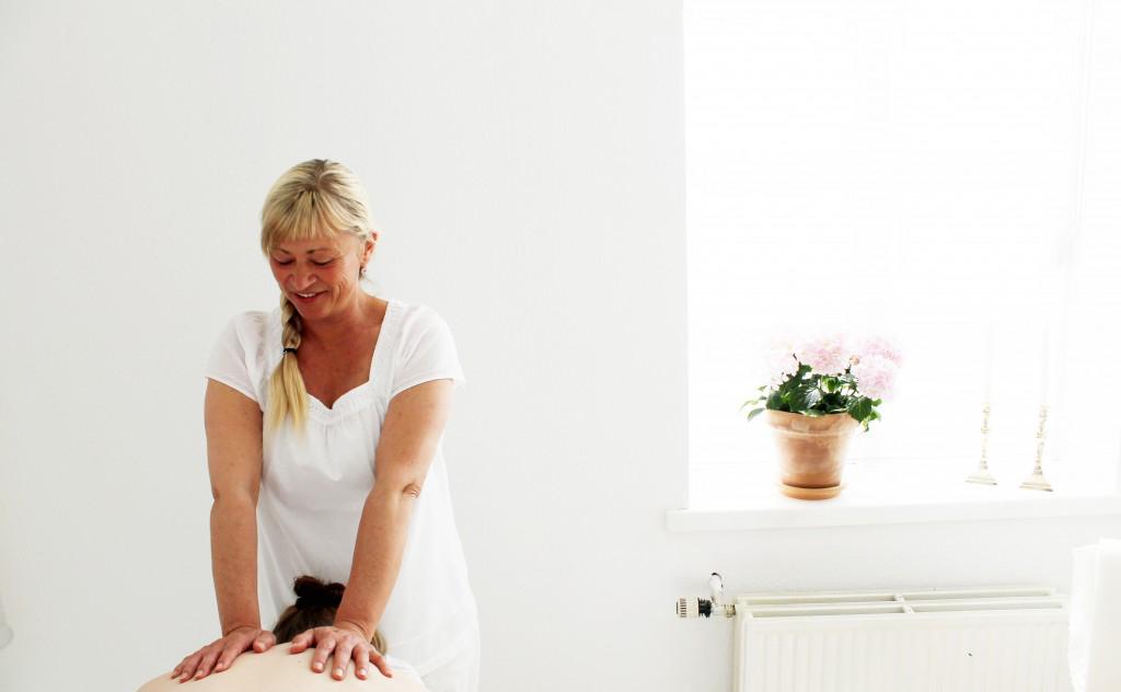 pigekollektivet randers prostata massage københavn